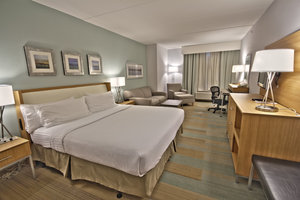 - Holiday Inn Manahawkin