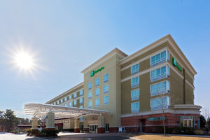 Exterior view - Holiday Inn Manahawkin