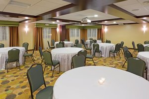 Meeting Facilities - Holiday Inn Express Absecon
