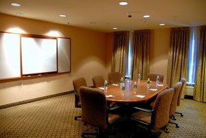 Meeting Facilities - Staybridge Suites Airport Allentown