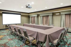 Meeting Facilities - Staybridge Suites West Allentown