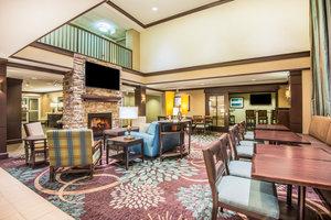 Restaurant - Staybridge Suites West Allentown
