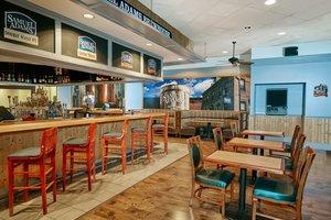 Restaurant - Holiday Inn Breinigsville