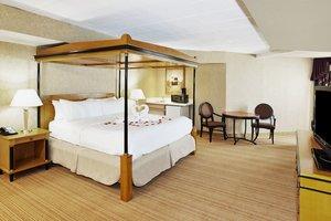Room - Holiday Inn Breinigsville