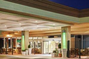 Exterior view - Holiday Inn Breinigsville