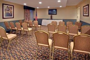 Meeting Facilities - Holiday Inn Breinigsville