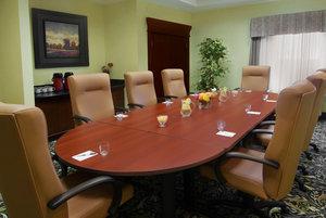 Meeting Facilities - Staybridge Suites Guelph