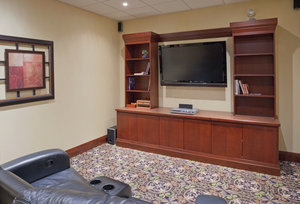 Recreation - Staybridge Suites Guelph