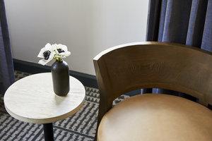 Suite - Kimpton Hotel Monaco Denver