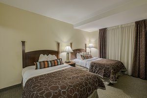 Suite - Staybridge Suites Harrisburg