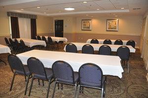Meeting Facilities - Holiday Inn Express East I-75 Sarasota