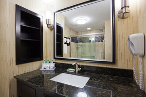 - Holiday Inn Express Hotel & Suites Fort Dodge