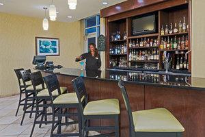 Bar - Holiday Inn Statesboro