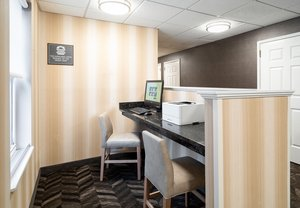 Other - Residence Inn by Marriott North Dartmouth