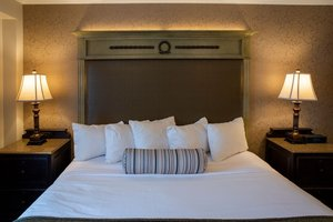 Room - Hotel St Marie French Quarter New Orleans