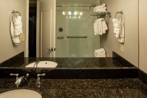 - Hotel St Marie French Quarter New Orleans