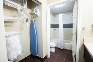 Room - Staybridge Suites Arboretum Austin