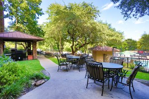 staybridge suites arboretum austin tx see discounts. Black Bedroom Furniture Sets. Home Design Ideas