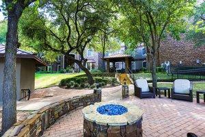 proam - Staybridge Suites Arboretum Austin