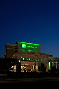 Exterior view - Holiday Inn Anderson