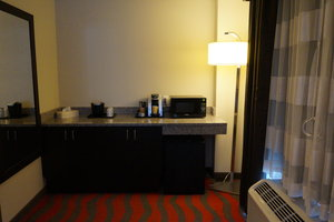 Room - Holiday Inn Downtown Portsmouth
