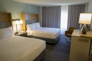 Room - Holiday Inn Airport Orlando