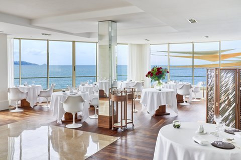 Passedat Restaurant
