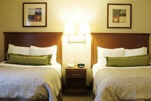 Room - Candlewood Suites Sulphur