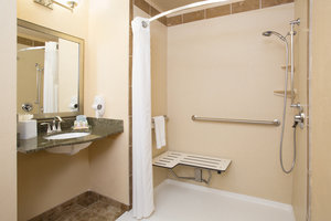 - Holiday Inn Hotel & Suites Durango