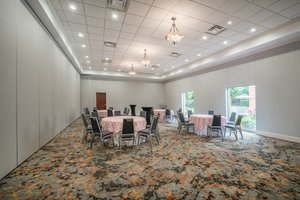 Meeting Facilities - Holiday Inn Roswell