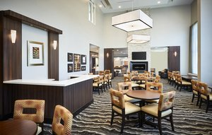 Restaurant - Staybridge Suites Niagara on the Lake