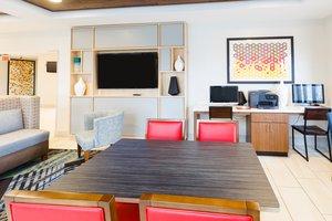 proam - Holiday Inn Express Hotel & Suites Shelbyville