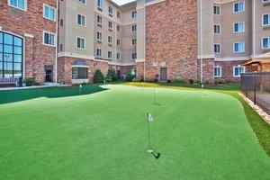 proam - Staybridge Suites Augusta