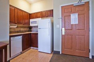 - Staybridge Suites Augusta