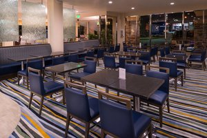 Holiday Inn Express Pasadena Ca See Discounts