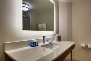 - Holiday Inn Express Voorhees