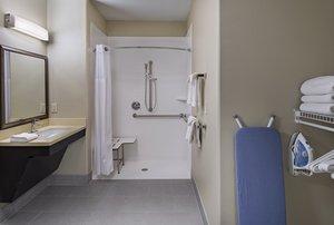 - Staybridge Suites Northwest Austin