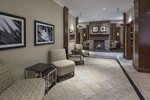 Exterior view - Staybridge Suites Northwest Austin