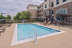 Pool - Staybridge Suites Northwest Austin