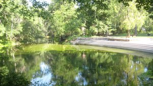 Recreation - Holiday Inn University Center Gainesville