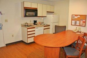 Suite - Candlewood Suites North Syracuse