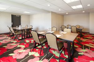 Meeting Facilities - Hotel Indigo Beachwood
