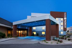 Exterior view - Hotel Indigo Beachwood