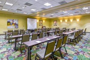 Meeting Facilities - Holiday Inn North Indianapolis
