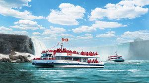 Other - Staybridge Suites Niagara on the Lake