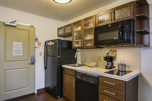 Room - Candlewood Suites University Area Pensacola
