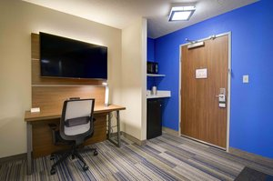 Suite - Holiday Inn Express North Platte