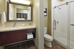 - Staybridge Suites at the Park Anaheim
