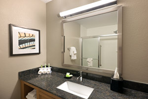 - Holiday Inn Express Hotel & Suites Fraser