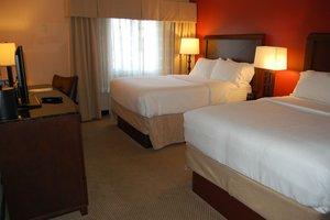 Room - Holiday Inn Taunton